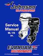 omc turbojet 115 service manual pdf