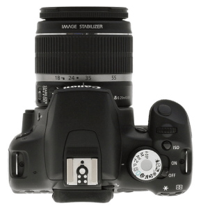 user manual for canon rebel t1i