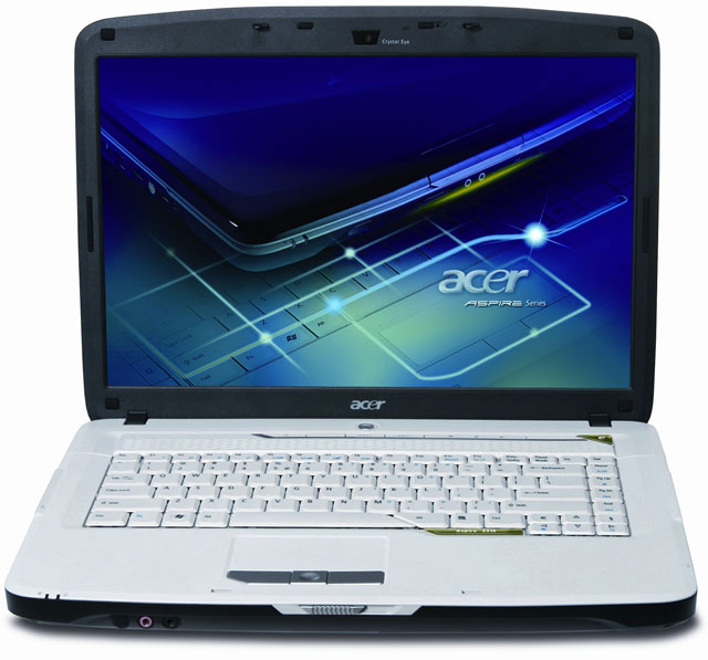 acer aspire e14 user manual