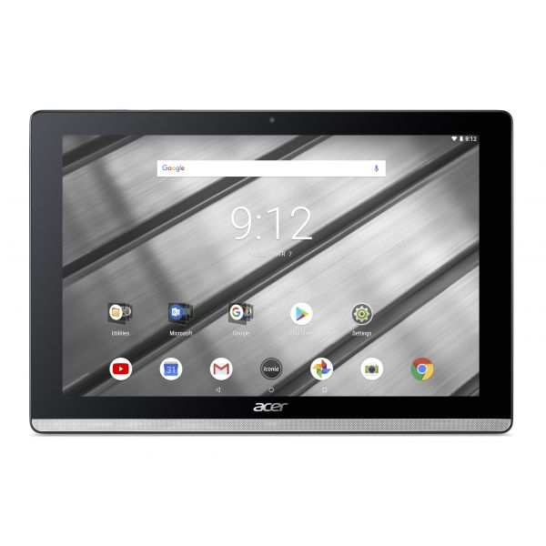 acer iconia one 10 tablet user manual