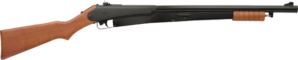 daisy 4x15 scope owners manual