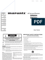 lg g4 manual user guide and instructions