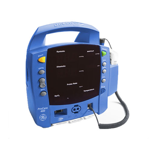 ge b40 patient monitor service manual