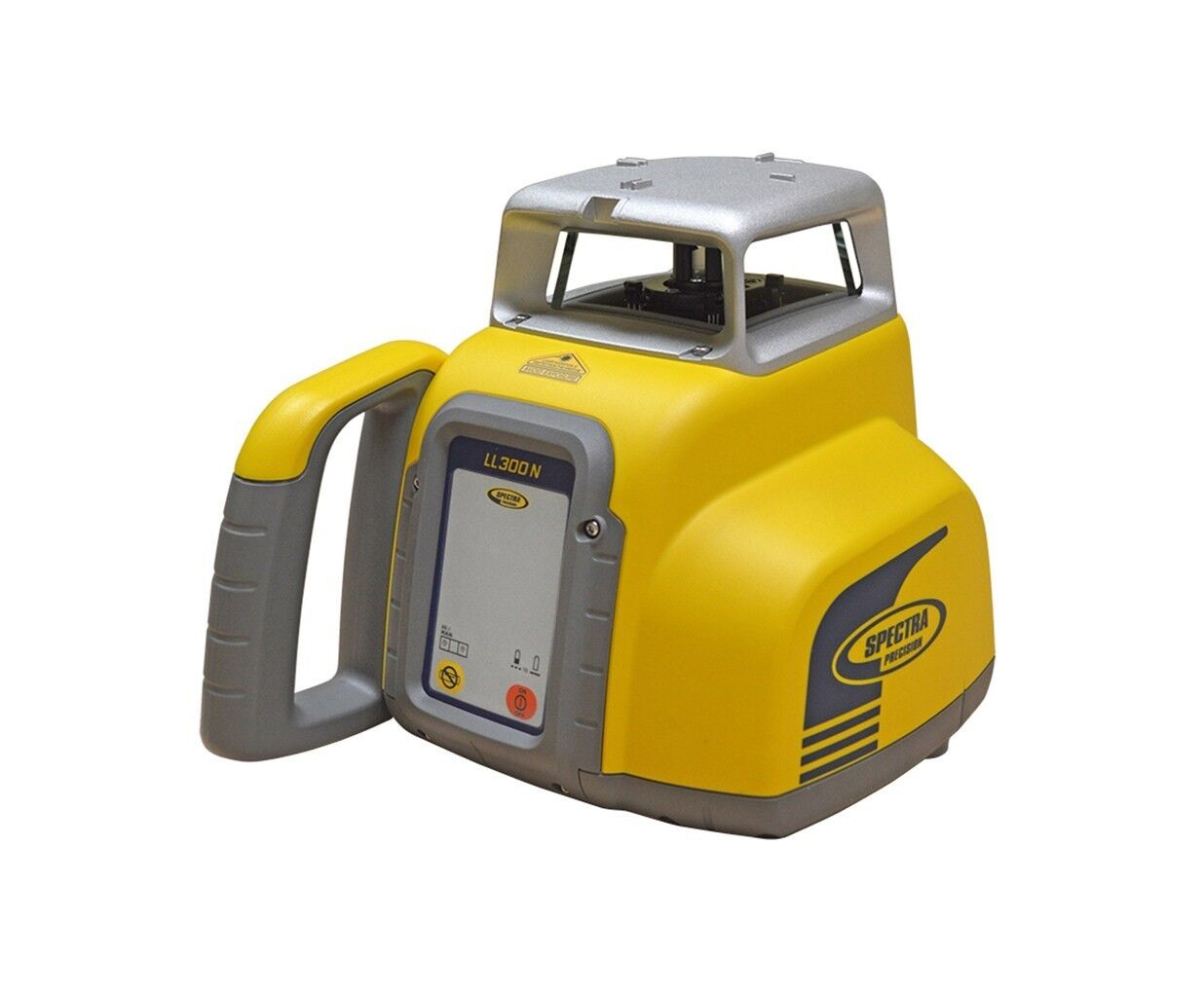 geomax zone 20h user manual